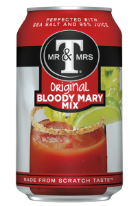 MR_MRS_TS_BLOODY_MARY_MIX_NON_ALCOHOLIC_11_5