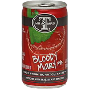 mr_mrs_t._bloody_mary_mix_163_ml.